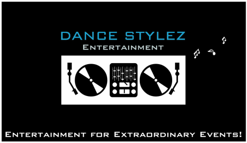 Dance Stylez Entertainment