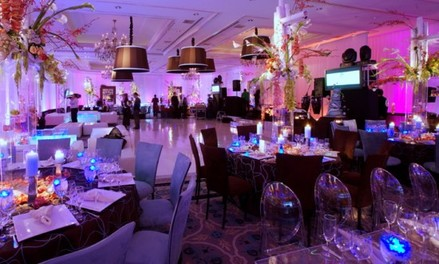 Hire Mitzvah Entertainment NYC, Westchester, and NJ